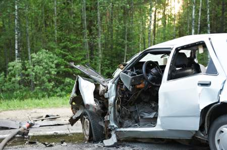 Houston's Worst Reasons for Car Accidents Ever!